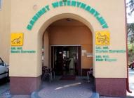 LiderWet - Gabinet Weterynaryjny - Słomniki - Kraków